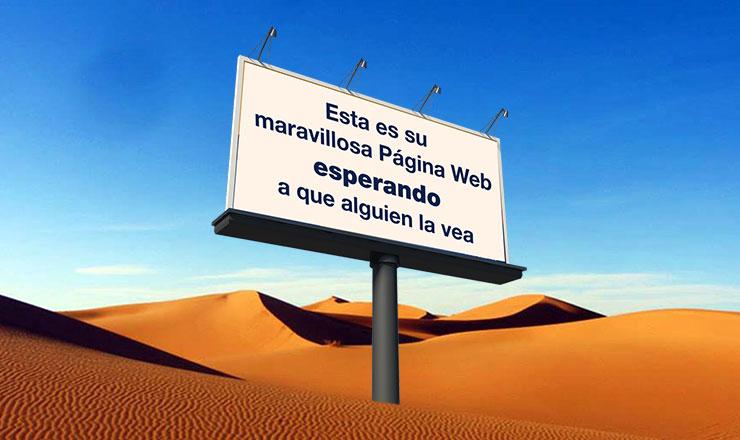 En Perú el diseño de páginas web en Flash aún vive