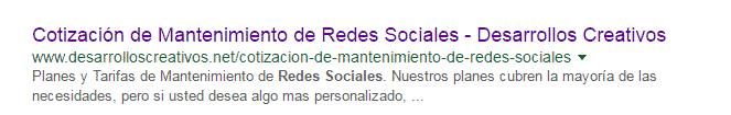 Serp-Mantenimiento-de-Redes-Sociales-Desarrollos-Creativos
