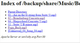 busqueda de archivos en google