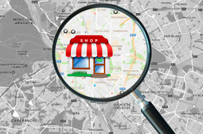 Â¿Google My Business es importante para mi Negocio?