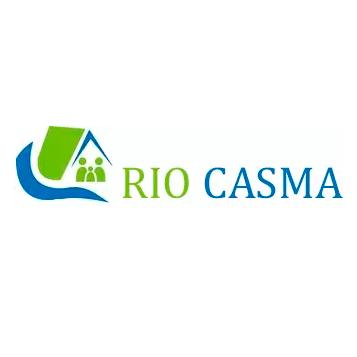 rio-casma-logo